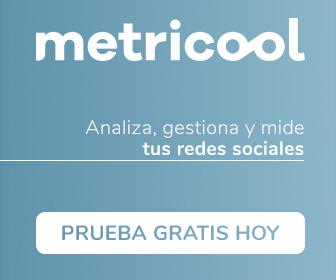 Metricool-2