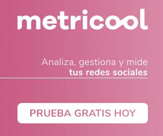 Metricool-3