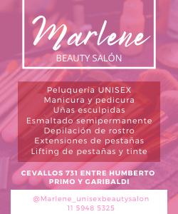 marlene-2