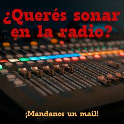 sonar-en-radio-3